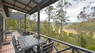 467 Narone Creek Road Wollombi NSW 2325