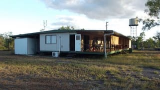 63 Burgess Road Nebo QLD 4742