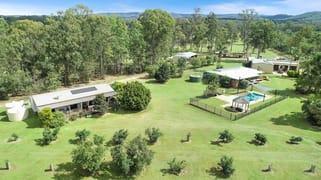 1331 Gatton Esk Road, Spring Creek QLD 4343