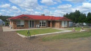 286 Linnings Road, Haigslea QLD 4306