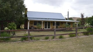 564 Lots 45a and 45b, Cassilis Road, Swifts Creek VIC 3896
