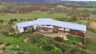 493B Heathcote-Redesdale Road Heathcote VIC 3523