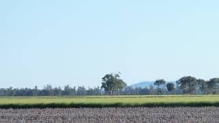 0 Gilgai Lane Pampas QLD 4352