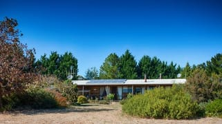 1567 Redground Rd Crookwell NSW 2583