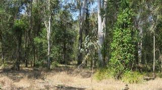 770 Elliots Road Myrtle Creek NSW 2469