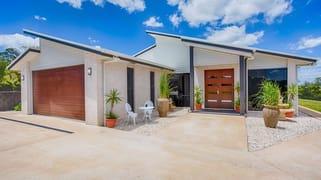 43 Lewis Road, Amamoor QLD 4570