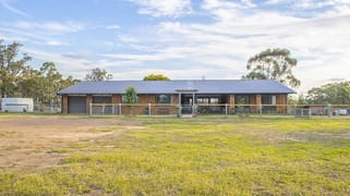 8571 New England Highway Muswellbrook NSW 2333