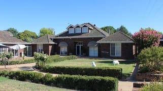 336 Inglewood Rd Wagga Wagga NSW 2650