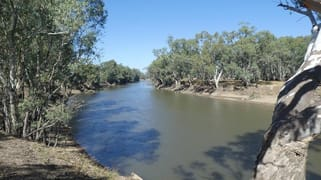 1 Km West Cnr Ganmurra School Rd, Currawarna Via Wagga Wagga NSW 2650