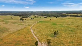 2811 Lockwood Road Kurrowah QLD 4352