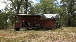 Lot 2/1534 Paddys Flat Rd Tabulam NSW 2469