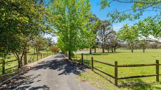 60 Aylmerton  Road Mittagong NSW 2575