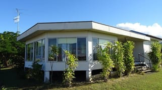 281 Mount French Road Mount French QLD 4310