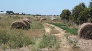 Lot 10 Mill Road Milang SA 5256