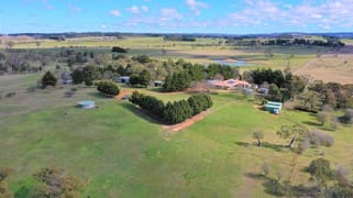 100 Cotta Walla Lane Crookwell NSW 2583
