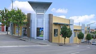 3/10 College Avenue Shellharbour City Centre NSW 2529