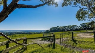 2063 Dalyston Glen Forbes Rd, Glen Forbes VIC 3990
