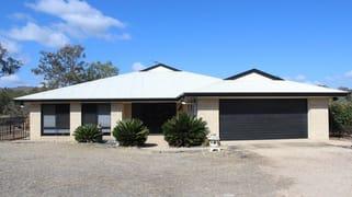182 Hogers Road Ropeley QLD 4343