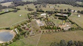 1625 Wombeyan Caves Road High Range NSW 2575