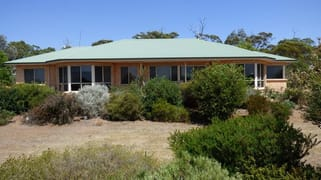 20 Hope Valley View Kendenup WA 6323
