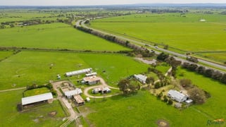 4270 South Gippsland Highway Caldermeade VIC 3984