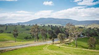 335 Angledale Rd Angledale NSW 2550