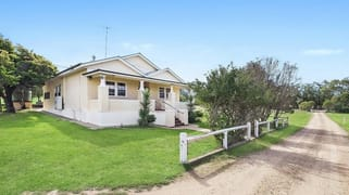 Lot 9/769 Black Springs Road Mudgee NSW 2850