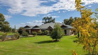 139 Castlereagh Highway Mudgee NSW 2850