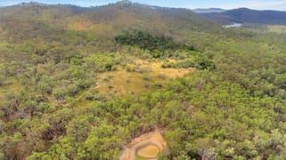 168 MOUNT STOWE ROAD West Stowe QLD 4680