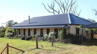 24 Hopes Road Oberon NSW 2787