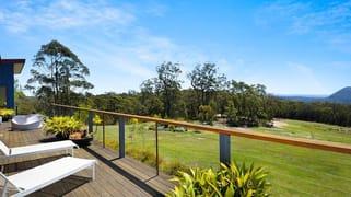45 Mount Jellore Lane Mittagong NSW 2575