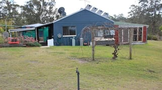 185 Bulldog Road Bulldog NSW 2469