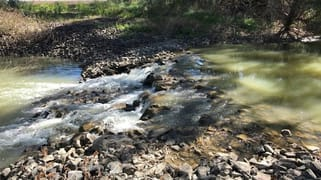 Riverbend Watercourse Road Moree NSW 2400