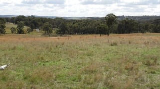 Lot 2 Slaters Lane, Laggan NSW 2583