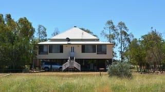 113 Woodbine Road Blackall QLD 4472
