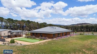86 Neils Creek Road Bungendore NSW 2621