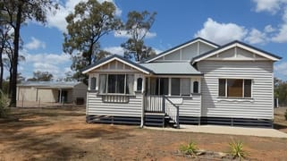 70 A Grahams Road Chinchilla QLD 4413