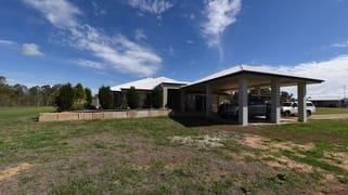 35 Sandy Creek Road Grantham QLD 4347