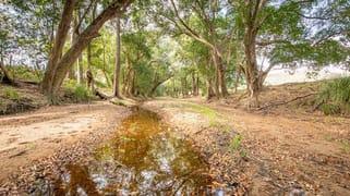 466e SANDY CREEK ROAD Sandy Creek QLD 4515