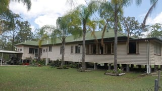 290 Luck Road Kingaroy QLD 4610
