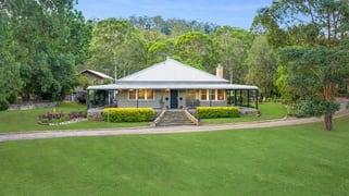 60 Mitchells Road Mount View NSW 2325