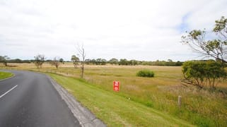 27 FOSTER-PROMONTORY RD Foster VIC 3960