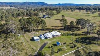207 Laytons Range Road Nymboida NSW 2460