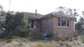 726 Willow Glen Road Lower Boro NSW 2580