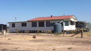 729 Davies Road Chinchilla QLD 4413