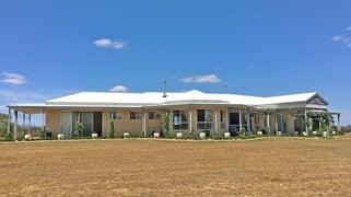 13 Zabel Drive, Plainland QLD 4341