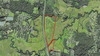 53 Spalls Road Rosemount QLD 4560