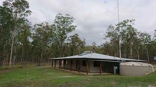 237 Edwards Road Gatton QLD 4343