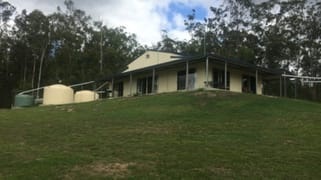 1369 Paddys Flat Road Tabulam NSW 2469