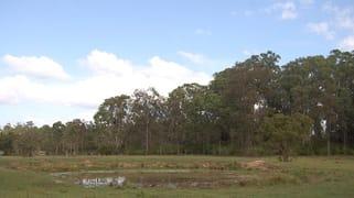 Lot 5, 785-865 Busbys Flat Road Leeville NSW 2470
